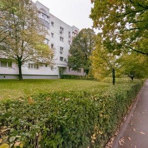 Apartament 2 camere Aviatiei Serbanescu stradal 63 mp Etaj 2/4 liber