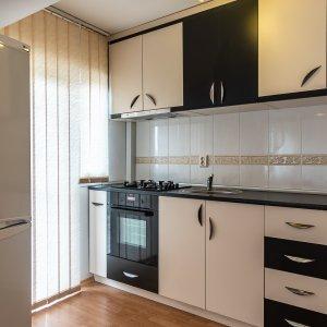 Duplex 3 camere I Brâncoveanu I stradal