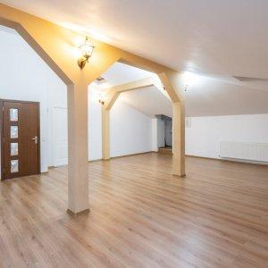 De inchiriat spatiu 90 m2 pentru birouri, Universitate, Cismigiu, Romana, Izvor