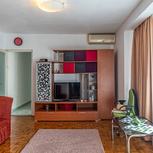 Apartament mobilat - Berceni - Nitu Vasile - vizioneaza turul virtual