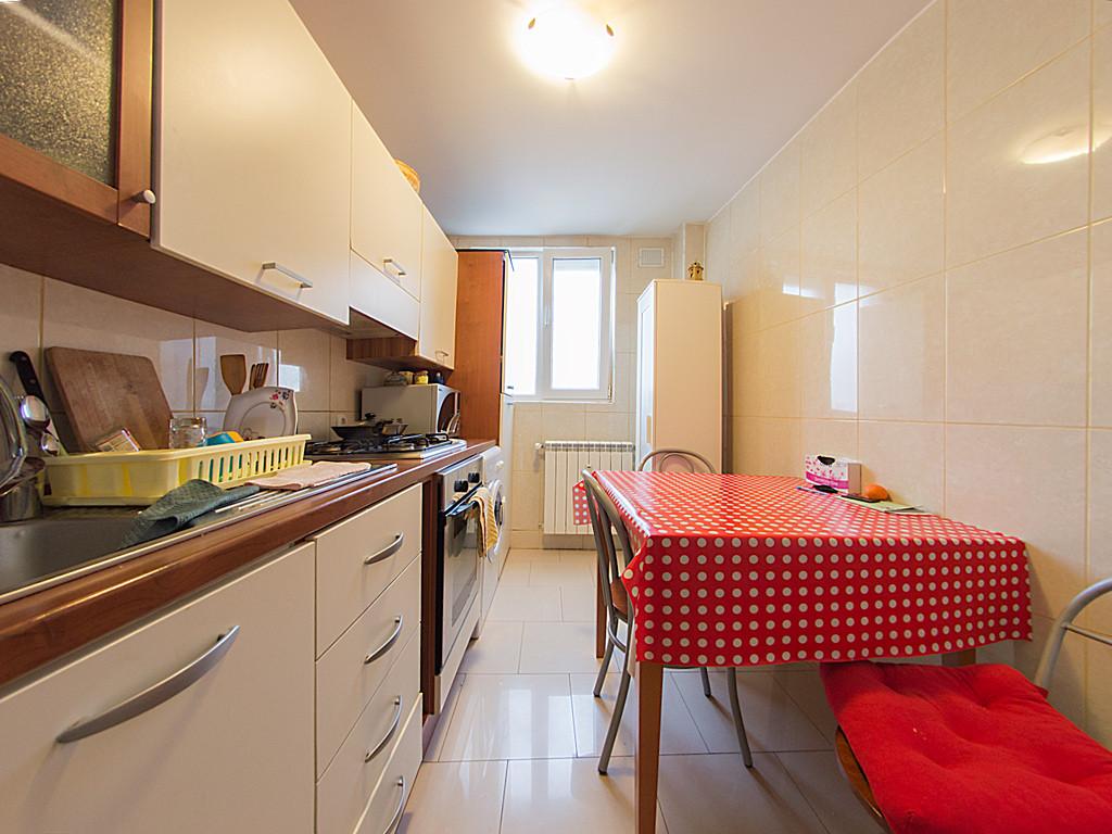 Apartament modern + loc de parcare - metrou Dristor
