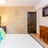 Apartament de poveste - 2 camere - Parcul Tineretului