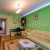 Apartament 3 camere Titan IOR  Complet Mobilat si Utilat NOU
