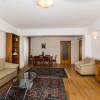 3 Camere Popa Tatu - bloc Exclusivist