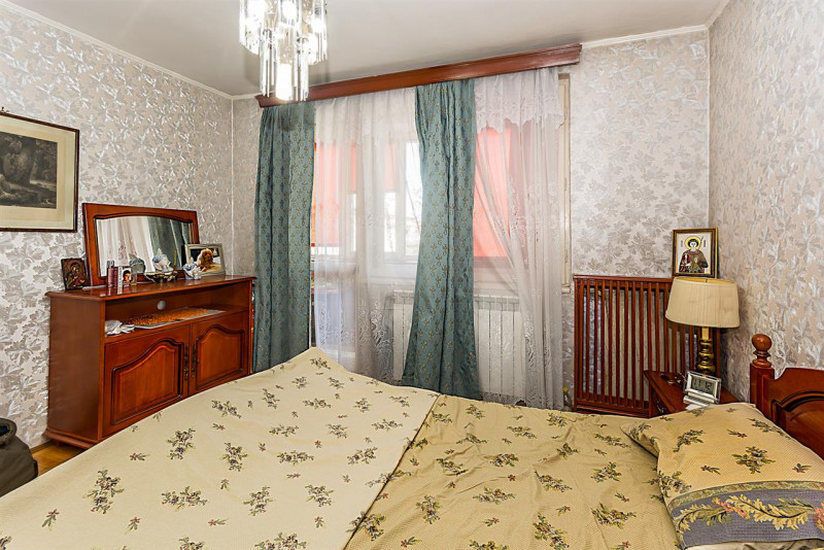 Apartament 2 camere Gara de Nord - fara risc seismic
