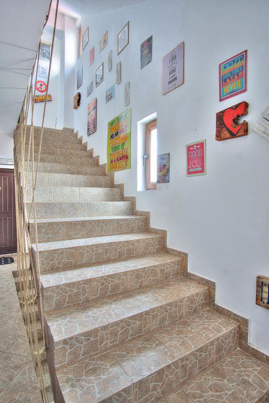 2 camere Eroii Revolutiei - Parcul Tineretului