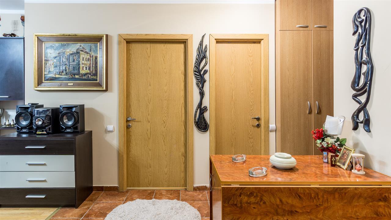 2 Camere Colentina - Maior Bacila