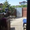 CASA 4 CAMERE,CURTE 120 MP RAHOVA,ALEXANDRIEI,SOS BUCURESTI MAGURELE