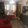 Apartament 3 Camere Baba Novac IOR