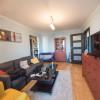 Apartament ultracentral 2 camere Piata Romana