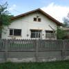 Casa Mislea - Campina
