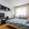 De Vanzare Apartament 3 Camere Mobilat Giurgiului