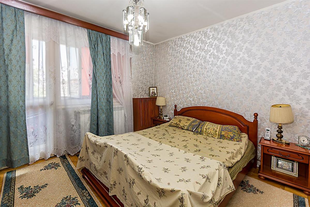 Apartament 2 camere vav de Gara de Nord - Fara risc seismic !