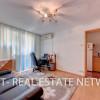 De Inchiriat Apartament 2 camere Bld. Timisoara