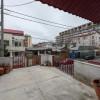 Zona Floreasca, vila moderna si spatioasa!