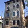 Apartament generos in vila interbelica, 4 camere, 140mp, ultracentral!