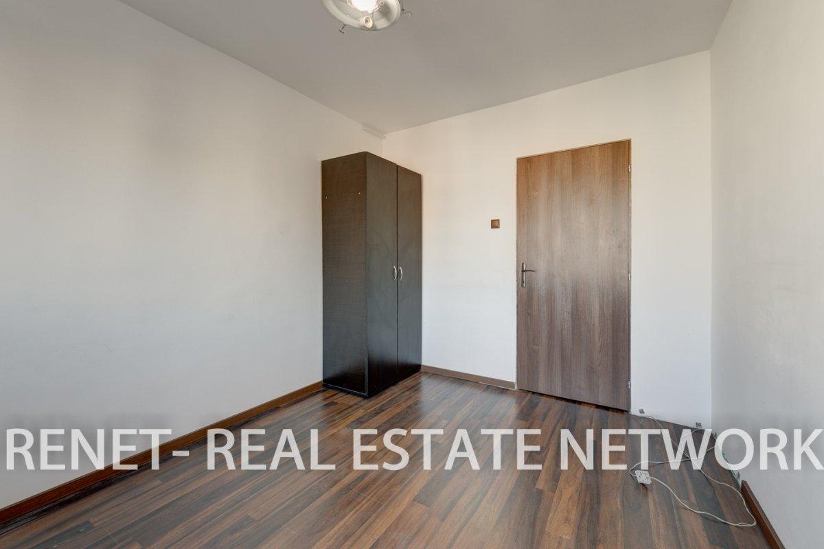 Apartament 3 camere Mosilor Fainari mobilat COMISION 0% Metrou Obor