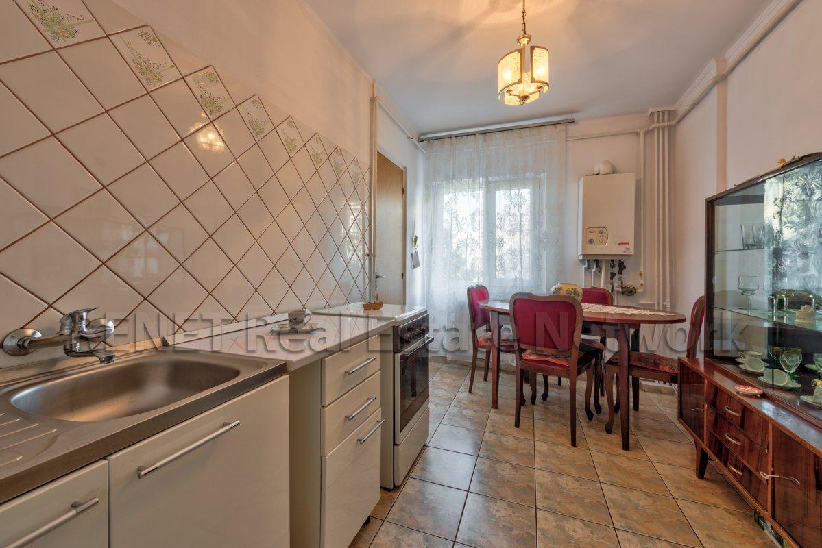 Apartament 2 camere confort 1 sporit, chiar langa Vitan Mall, comision 0%!