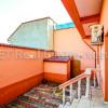 Vila Obor Kaufland Veranda Mall COMISION 0% PRET BOMBA