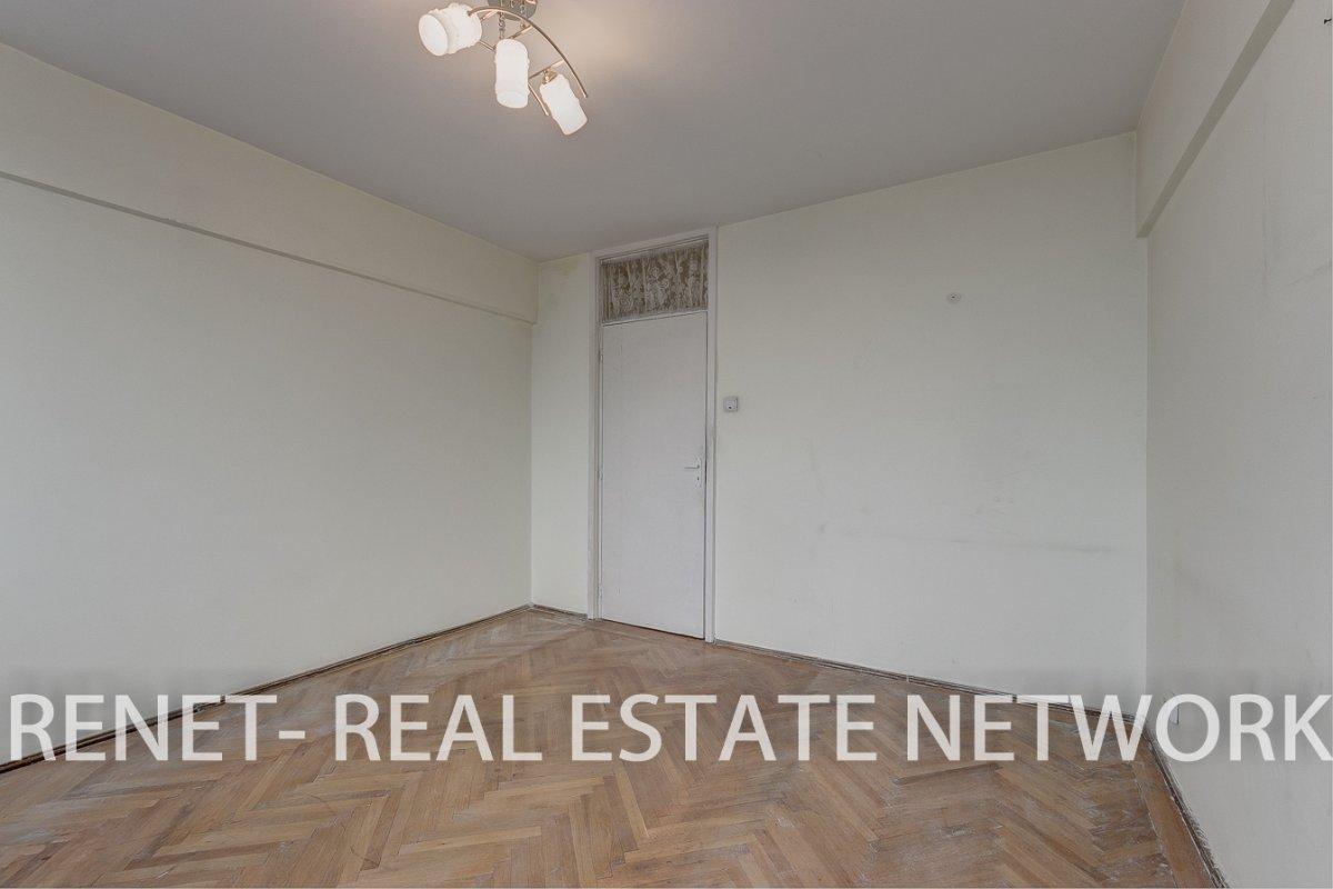 Apartament 3 camere - Arcul de Triumf