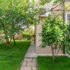 Casa cu o grădină minunată, pentru familia ta !