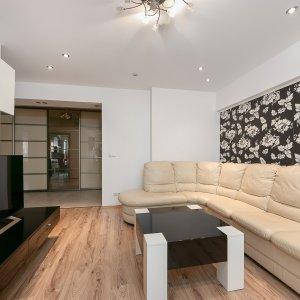 Vanzare apartament 2 camere Vitan, Rin Grand Residence