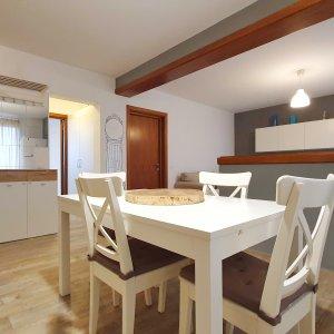 Apartament in Cernica-Pantelimon, bloc 2013