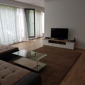 Apartament inchierere 3 camere Dorobanti