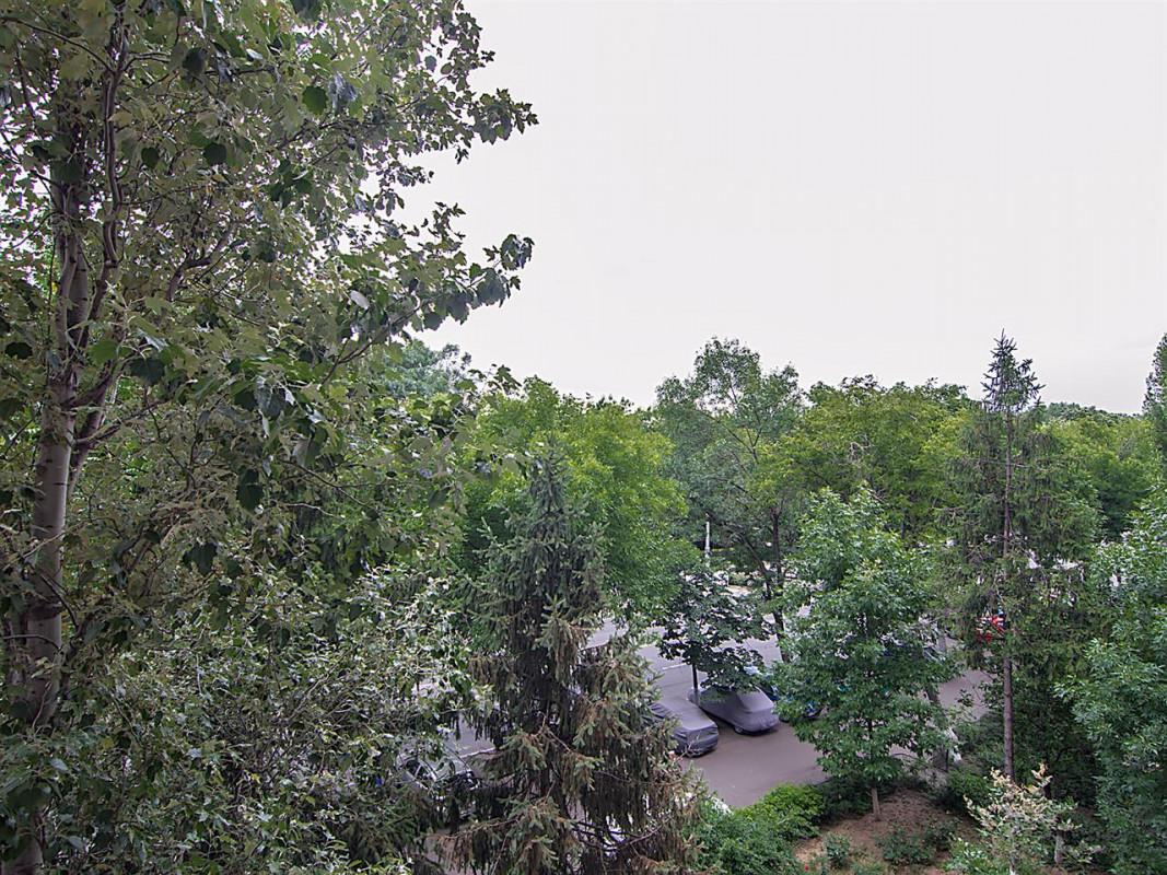 Apartament superb cu vedere catre parc