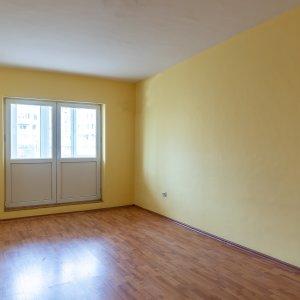2 camere I B-dul Decebal I nemobilat I etajul 1