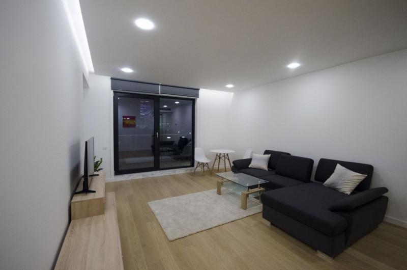 Apartament 2 camere One Herastrau Plaza