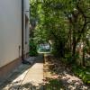 Domenii / Casin, vila 4 camere, 110 mp, curte comuna, garaj, locuinta/ birouri