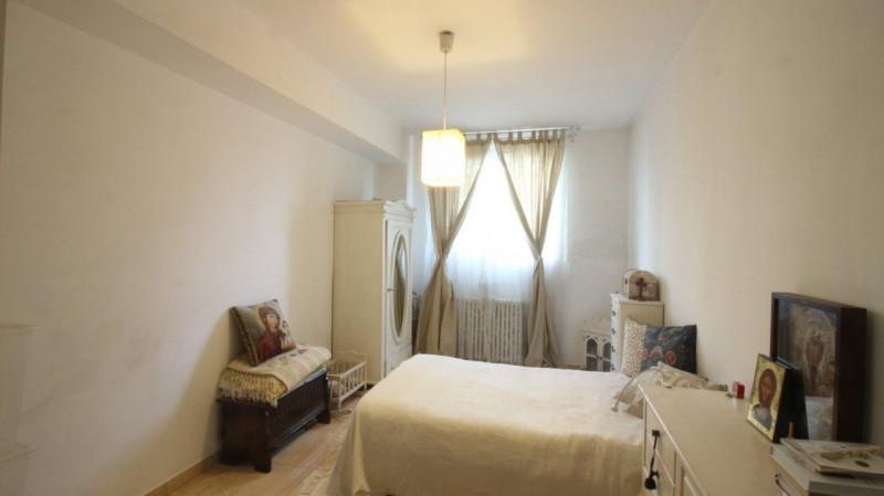 Floreasca/ Barbu Vacarescu, apartament 3 camere, parter/3, renovat