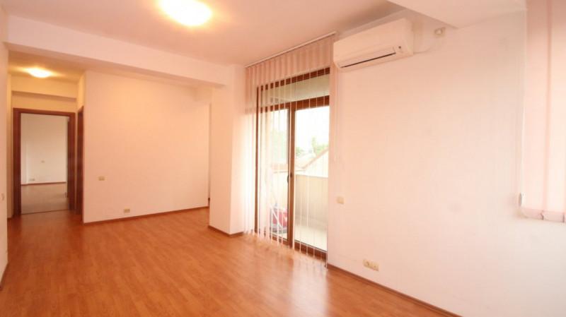 Apartament 2 camere, 2 bai, 65 mp, etaj 2/5, bloc nou, Mosilor/ Obor