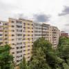 2 camere cu potential in cartierul Iancului, Vatra Luminoasa
