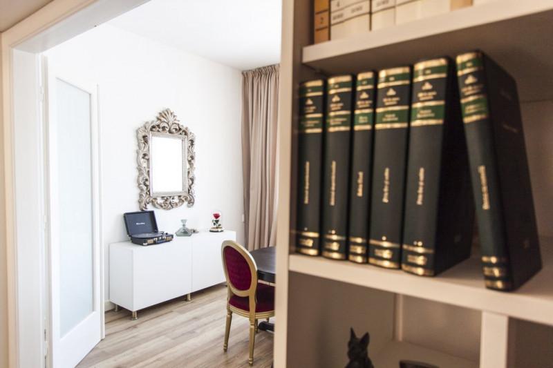 Apartament elegant Cartierul Armenesc