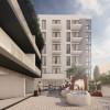 Unirii Fantani apartament ultracentral bloc nou oferta 2 Camere